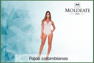 FAJAS COLOMBIANAS SEGÚN TU CUERPO