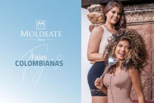 Lee más sobre el artículo ¿Las mejores fajas colombianas precios? En Moldeate las encuentras